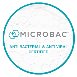 NavJack Germproof Tested and Verified by Microbac Labs