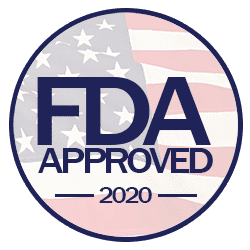 NavJack Antibacterial and Antiviral Nano Coating FDA Approved