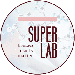 NavJack Antibacterial and Antiviral Nano Coating tested by third party lab Super Lab